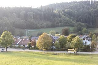 Ortsteil Unteribental