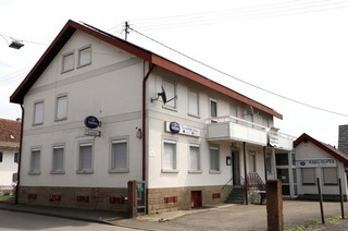 Gasthaus Sonne (Ottenheim)