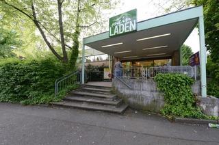Mein Laden (Littenweiler