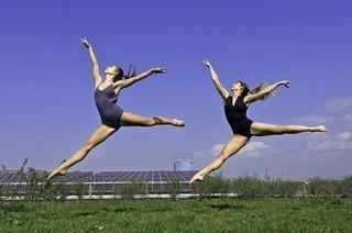 Barock und Ballett