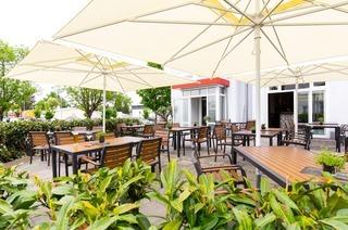 La Cucina - Café & Tapas-Bar