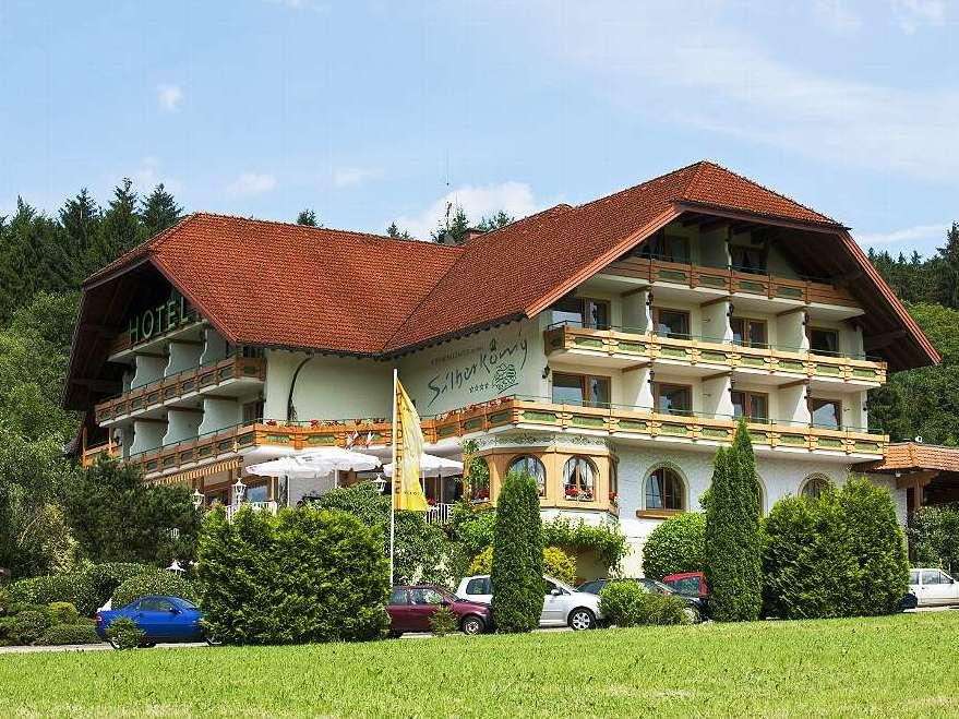 Beste Spielothek in Gutach im Breisgau finden