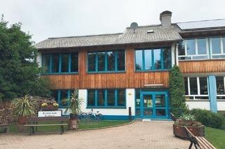 Grundschule (Altglashütten)