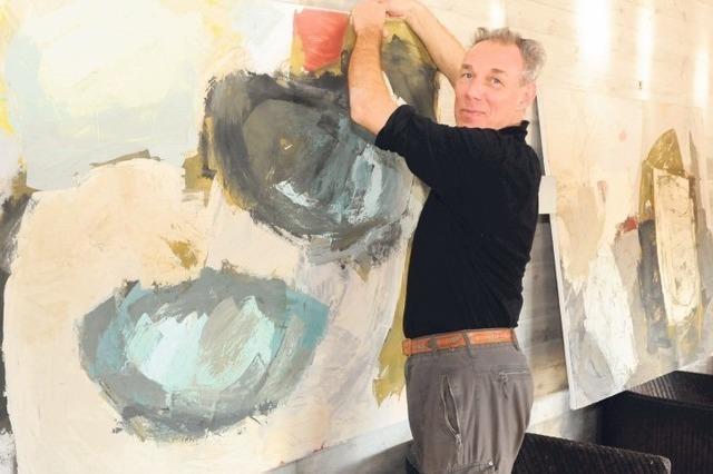 Atelier Karl Streicher (Haslach)