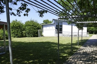 Eduard-Spranger-Schule (Wasser)