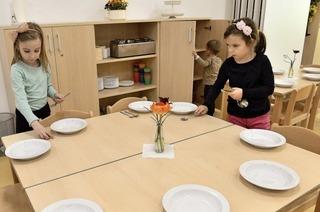 Kinder- und Familienhaus Luther