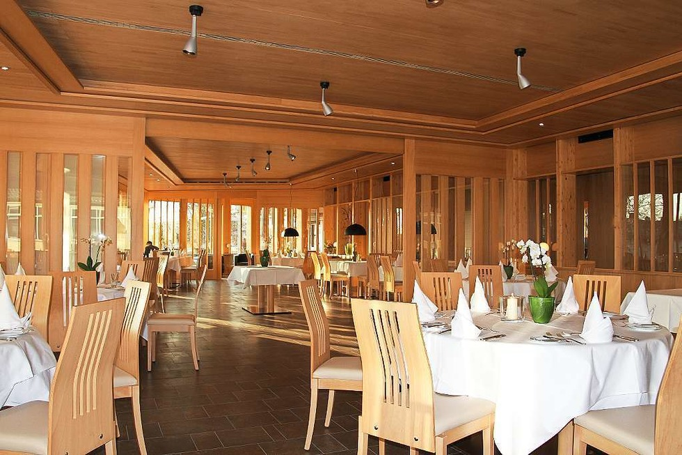 Landhotel Mühlenhof (Oberweier) - Friesenheim