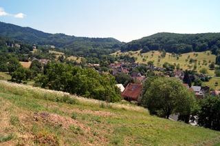Ortsteil Lipburg