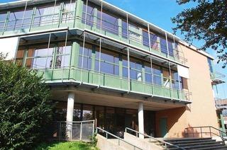 Kant-Gymnasium