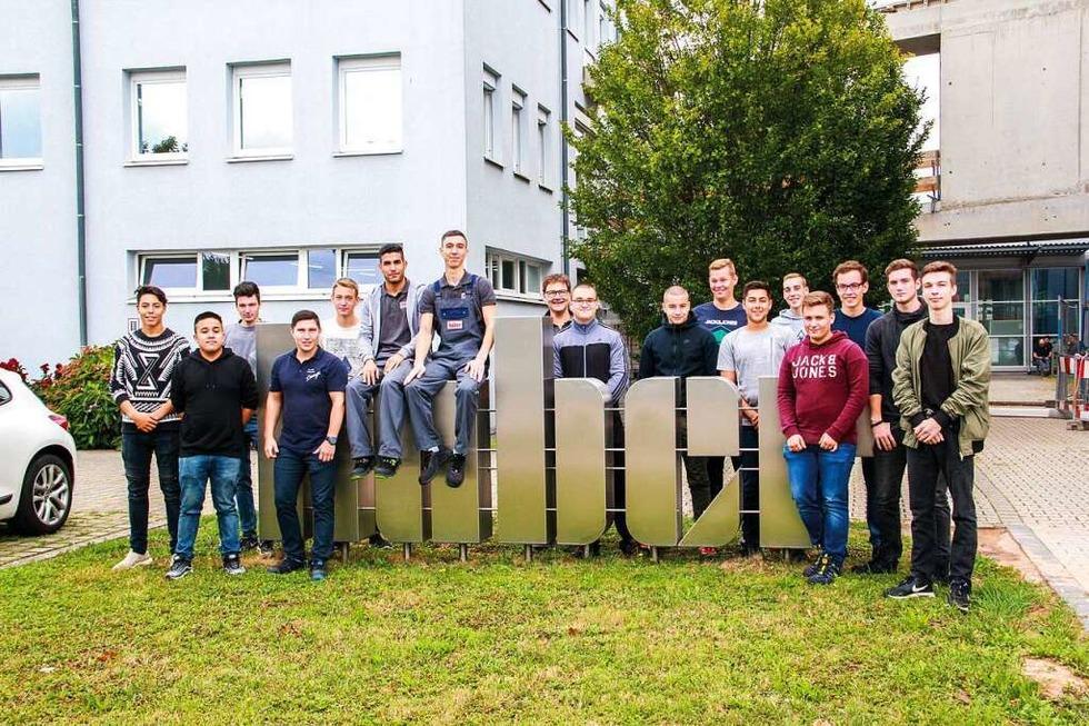 Peter Huber Kältemaschinenbau AG – führender Anbieter von hochgenauen Temperierlösungen - Badische Zeitung TICKET