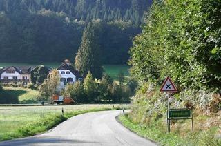 Tennenbach