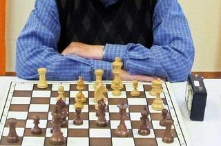 Vereinsheim Schachclub Umkirch