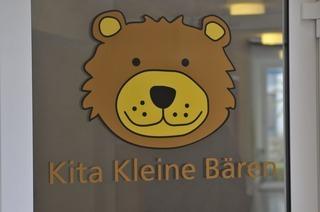 Kita Kleine Bären