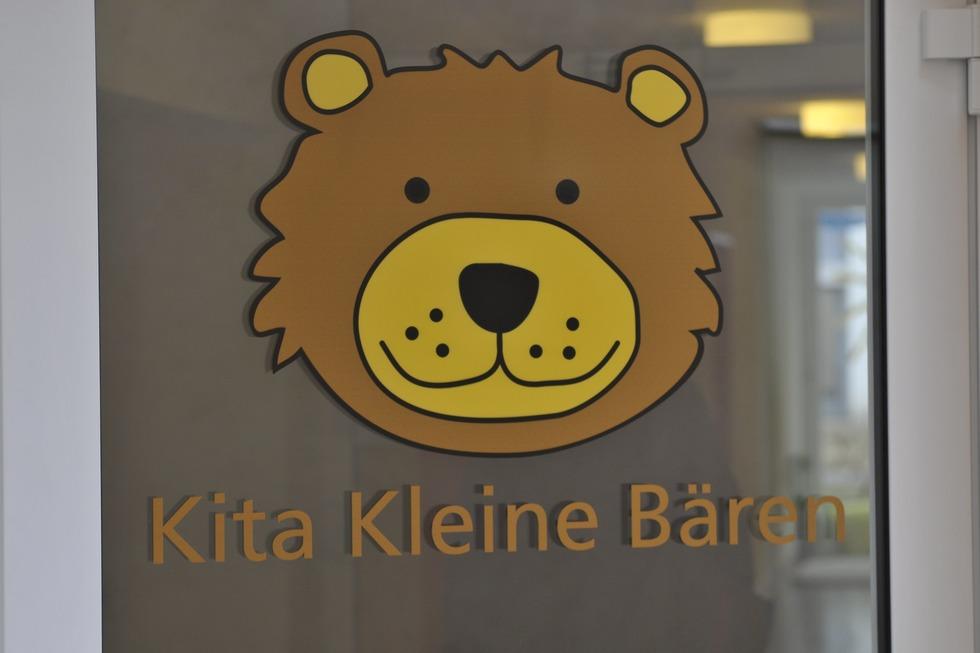 Kita Kleine Bären - Freiburg
