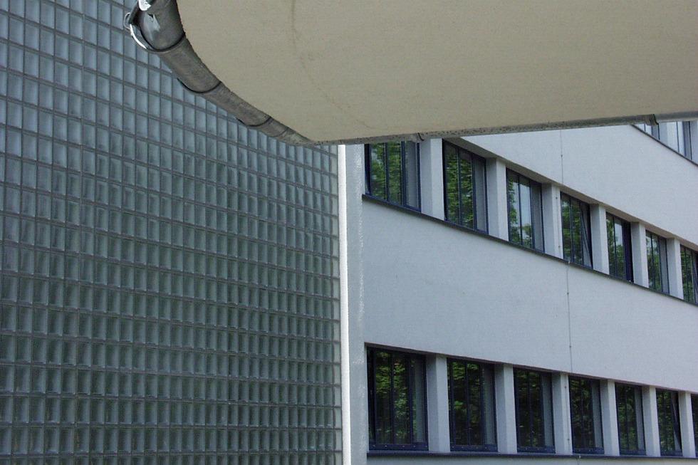 Institut für Psychologie - Freiburg