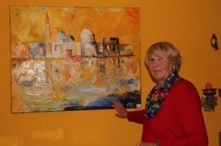 Atelier Ursula Trah