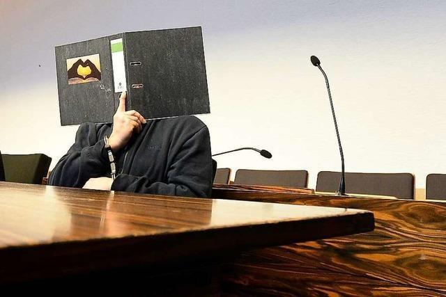 Urteil im Fall Maria H. ist rechtskräftig