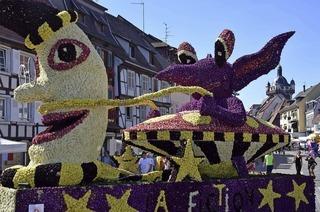 Freizeittipps Fur Familien In Freiburg Und Der Region Badische