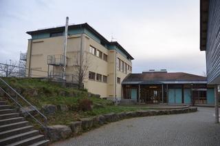 Schönbergschule