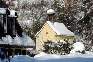 Herdermer Hebsackkapelle