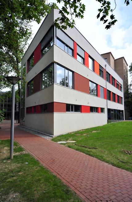 Freie Christliche Schule - Freiburg