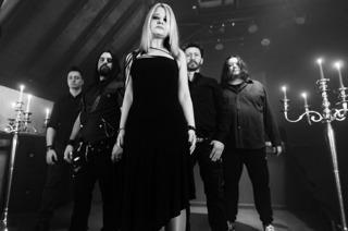 Inner Core gibt Open-Air-Konzert in Maulburg