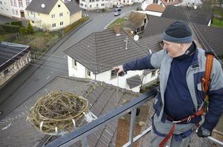 Ortsteil Niederhausen