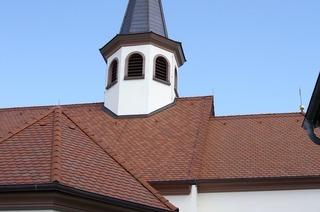 Kirche St. Michael (Niederhausen)