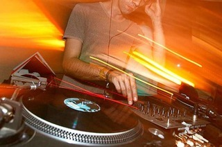 IG Musikkultur veranstaltet am Samstag eine Party unter der A98
