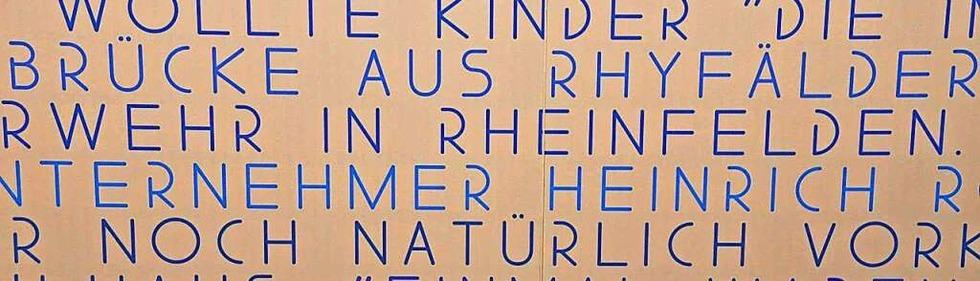 Redaktion Rheinfelden