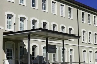 Haus Elisabeth des St. Josefshauses (Herten)
