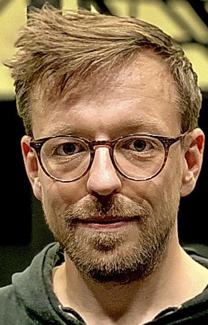 """Sascha Flocken inszeniert """"89/90"""" am Theater Freiburg - Badische Zeitung TICKET"""
