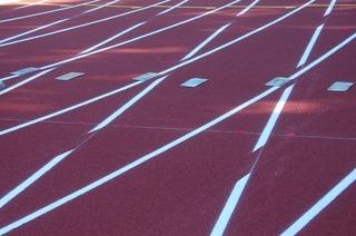 Schulsportstadion