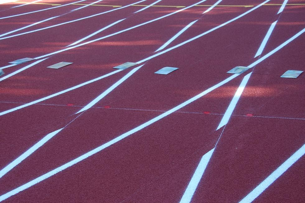 Schulsportstadion - Denzlingen