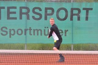 Tennis-Club Haagen