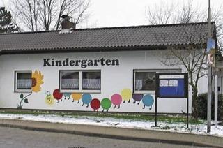 Gemeindekindergarten (Rheinweiler)
