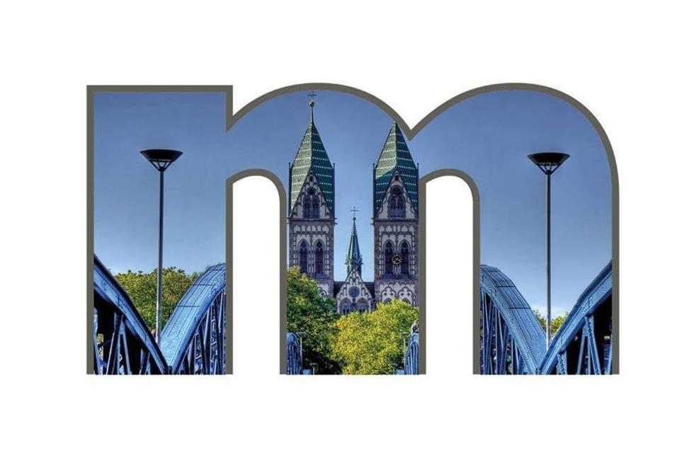 Hochschule Macromedia - Freiburg