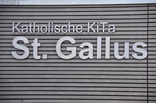 Kita St. Gallus