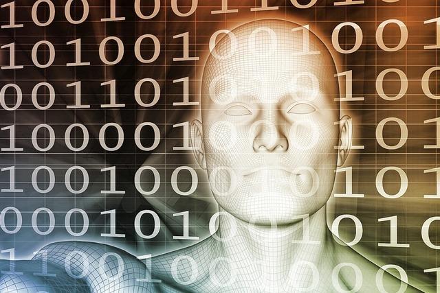 Revolution mit Sprengkraft Digitalisierung des Gesundheitswesens