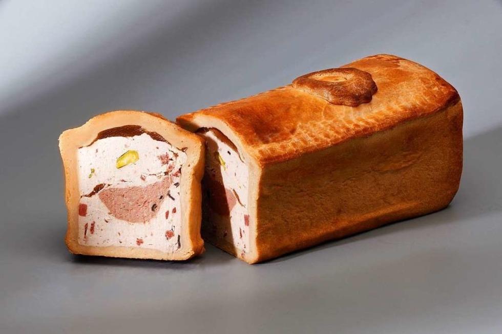 Swiss Gourmet Waßmer - Lörrach