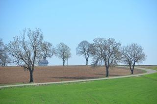Ortsteil Lembach