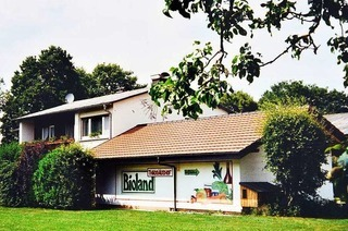 Thaddäushof