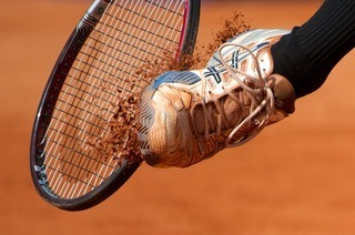 Tennis-Club Binzen