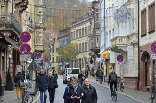 Gerberau (Altstadt)
