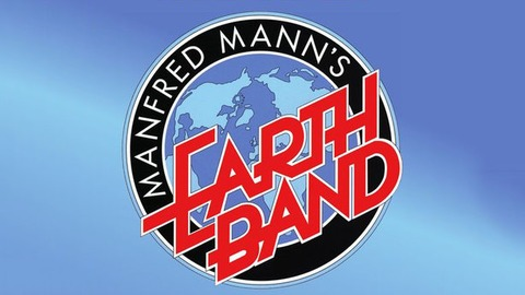 Manfred Mann's Earth Band - Karlsruhe - 13.11.2020 20:00