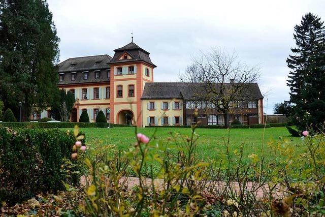 Investoren halten an Privatschulplänen in Heitersheim fest
