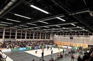 FT-Sportkomplex