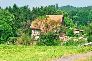 Bruderhof (Ewattingen)
