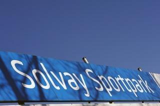 Solvay-Sportpark