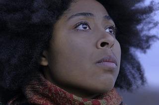 """Der Dokumentarfilm """"Mariannes Noires"""" läuft am Freitag im Koki"""